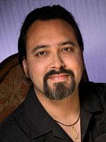 Carlos, Associate Photographer