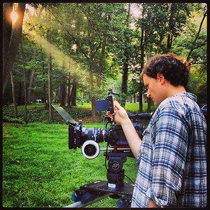 Philadelphia Video Producer