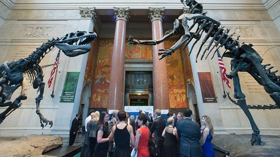 Philadelphia Event Photography Year in Photos 2014
